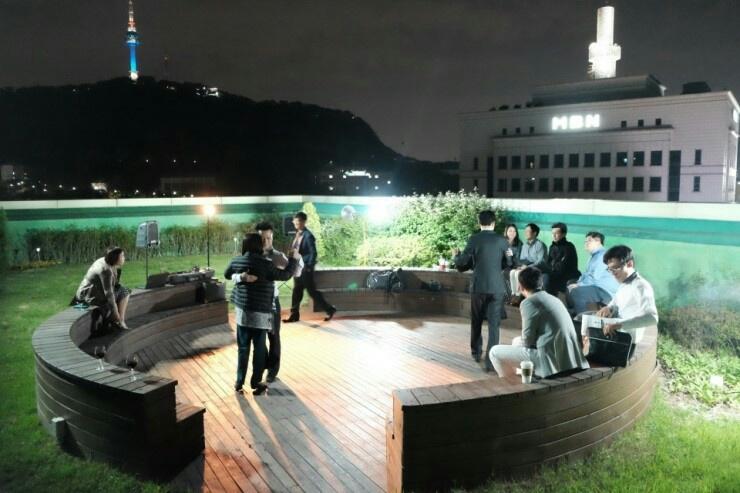 강남 살사 댄스 동호회 학원 클럽 음악 베이직 배우기
