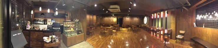 서울 와인 파티 동호회 카페 모임 남자 여자 많은 취미 생활 동호회