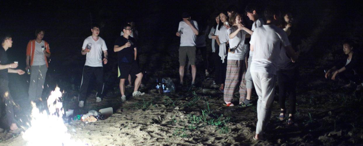 살사 스윙 댄스 스포츠댄스스포츠 춤 동호회 직장인 탱고 라틴 살사 댄스 동호회